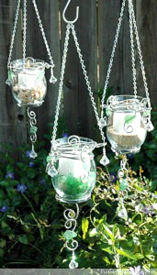 2010 best images about Crafts on Pinterest | Crafts, Creative crafts and Clay pots