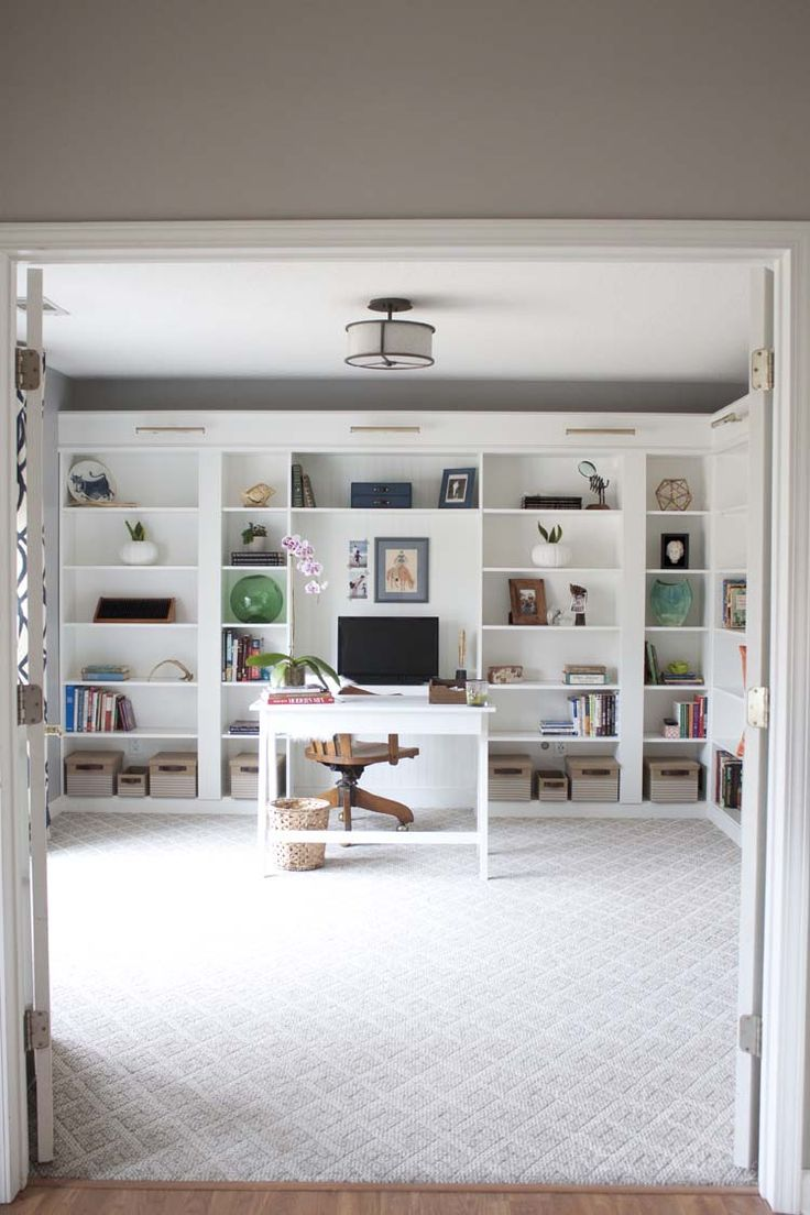 412 Best Bedrooms Images On Pinterest: 412 Best Home Office To Studio