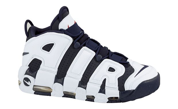 The 25+ Best Nike Air Uptempo Ideas On Pinterest | Jordan ...