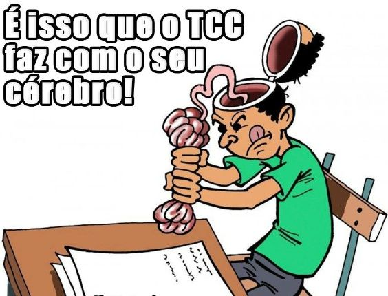 Conteudo - Pagina Conteúdo Do Tcc (capítulo Histórico)