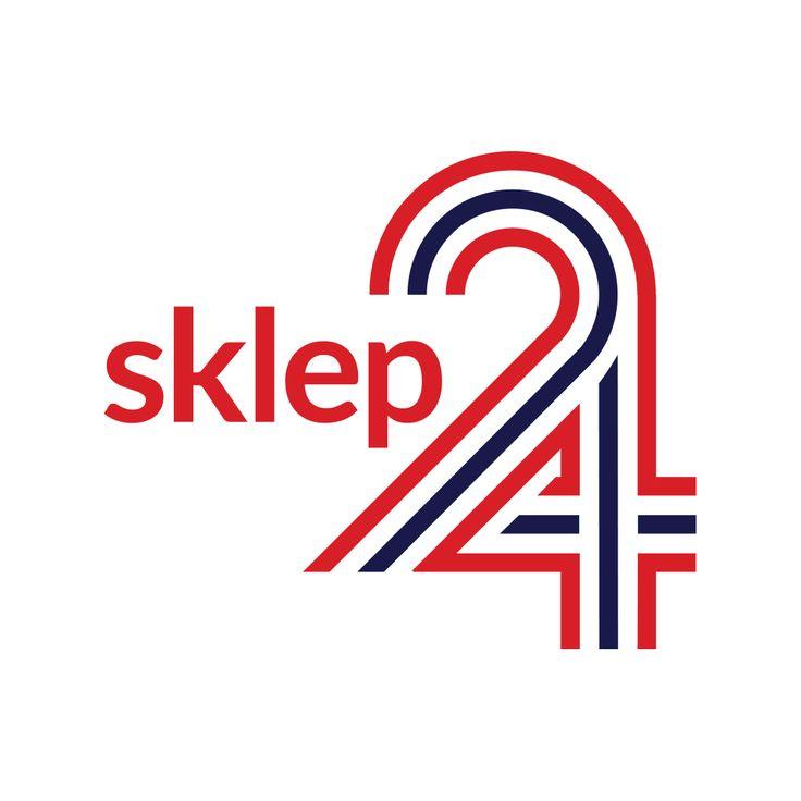 Logo Sklep 24