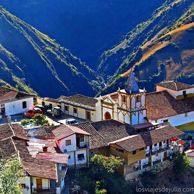 Resultado de imagen para imagenes de la ciudad de merida en venezuela