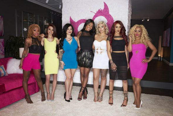 Oxygen Media has renewed the Bad Girls Club TV show for a 17th season. Will you tune in?