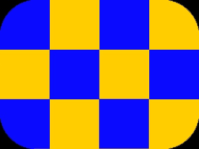 Wicklow, Clare, Longford, Roscommon or Tipperary, wear your GAA county colours as a tattoo! The perfect size for the face, arm, neck or wrist.