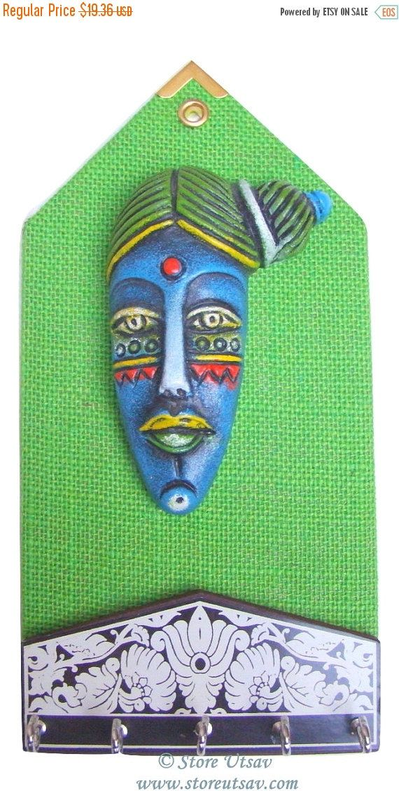 158 best Door Hanging Wall Hanging by Store Utsav images on