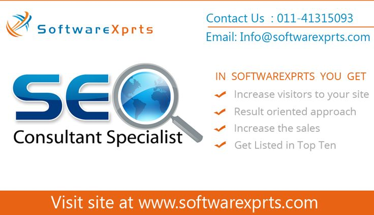 Softwarexprtsservice give you best seo packages in delhi.you can visit our site at www.softwarexprts.com