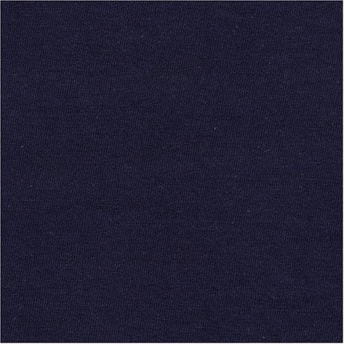 Russell Athletic Men's Big & Tall Cotton Jersey Pull-on Pant, Navy, 4X. Machine wash cold with like colors. Size: XXXX-Large Big. Variation: Size (4X Big). 100% Cotton. Use only non-chlorine bleach when needed. Tumble dry low.