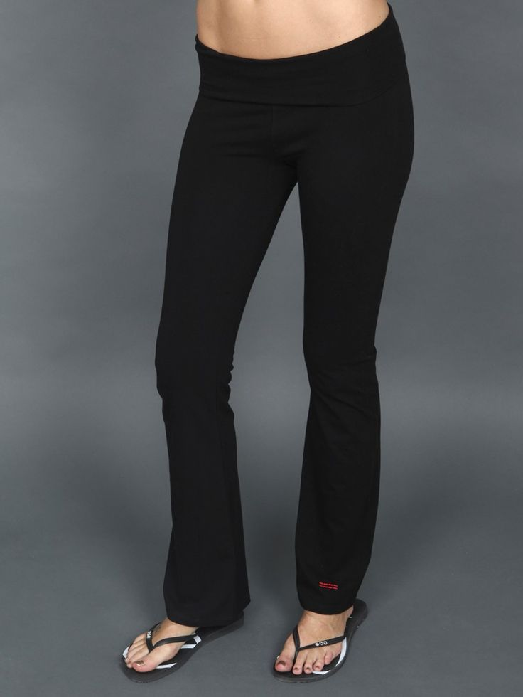 Master Every Pose with Yoga Pants & Yoga Leggings Bend and flex in incredible comfort with women's best yoga pants and yoga leggings from DICK'S Sporting Goods. Browse yoga pants up .
