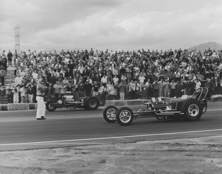 Best Drag Racing Roots Images On Pinterest Drag Racing