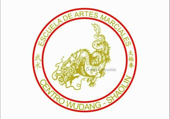 Escuela de Artes Marciales    WUDANG SHAOLIN