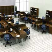 Estação de Trabalho. http://www.classeaflex.com.br