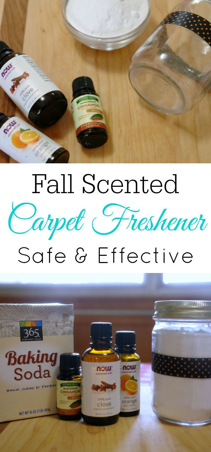 Fall scented carpet freshener, carpet fresh, diy carpet freshener, natural carpet freshener
