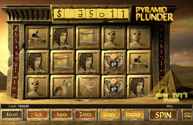 Slotland Play Premium Online Slots And Win Real Money Now In