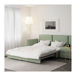 Sleeper Sofas Best Small sectional sleeper sofa ideas on Pinterest Small sleeper sofa Sectional sofa with sleeper and Sofa bed sectionals