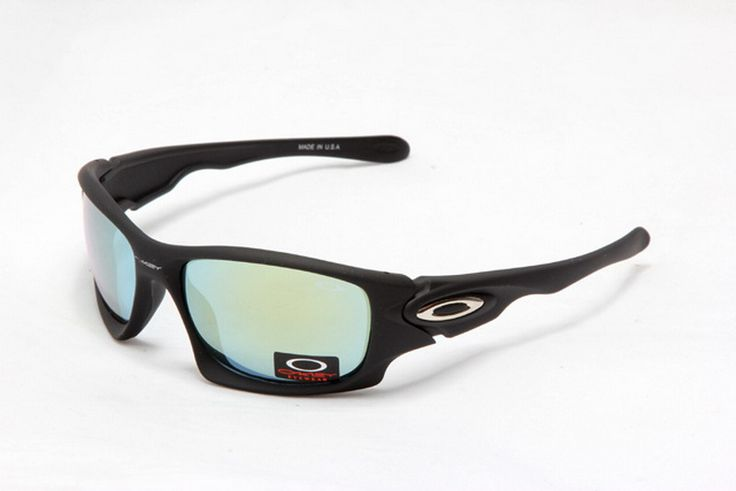 213b5fbb89f Cheap Oakley Sunglasses For Kids « One More Soul