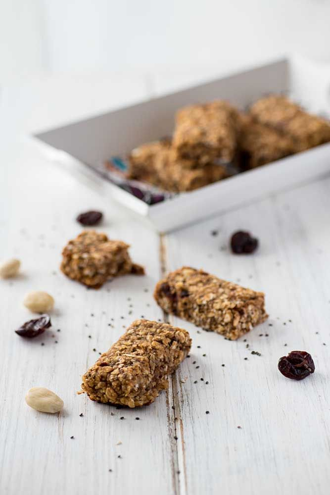 die besten 17 ideen zu m sliriegel selber machen auf pinterest granola selber machen gesundes. Black Bedroom Furniture Sets. Home Design Ideas