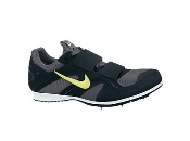 ZOOM TJ 3  #Nike #TripleJump #FieldEvent #TrackandField #Competition #Sports #Jump
