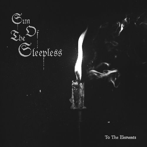 SUN OF THE SLEEPLESS  TO THE ELEMENTS [CD-Reviews]  Monkeypress.de