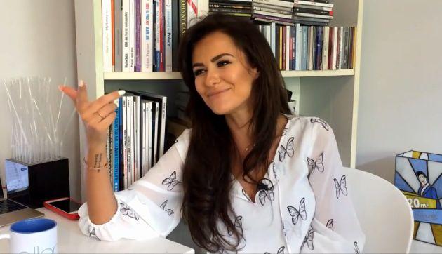 """Natalia Siwiec: """"Jestem odgrzewanym kotletem sprzed czterech lat. Miss Euro już nie zostanę"""". #siwwiec #misseuro http://dodawisko.pl/8953-natalia-siwiec-jestem-odgrzewanym-kotletem-sprzed-czterech-lat-miss-euro-ju-nie-zostan.html"""