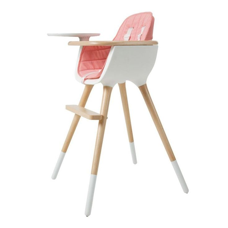 25+ best ideas about chaise haute bébé design on pinterest ... - Location Chaise Haute Bebe