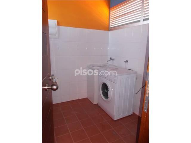Piso en alquiler en Barranco Grande en Tincer, Barranco Grande, Sobradillo por 350 € /mes - pisos.com