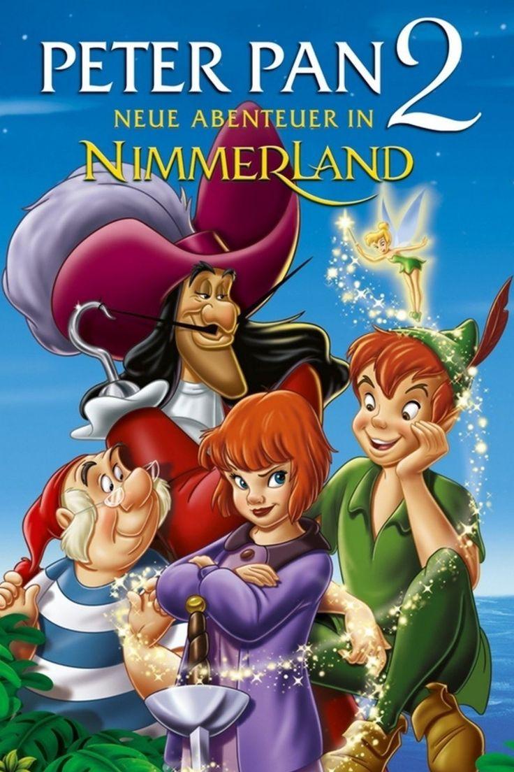 kinderfilme anschauen kostenlos