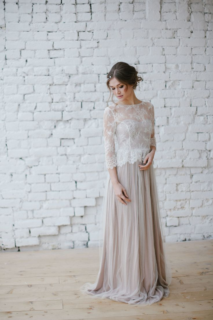 Großartig Brautjunferkleider Für Den Strand Fotos - Brautkleider ...