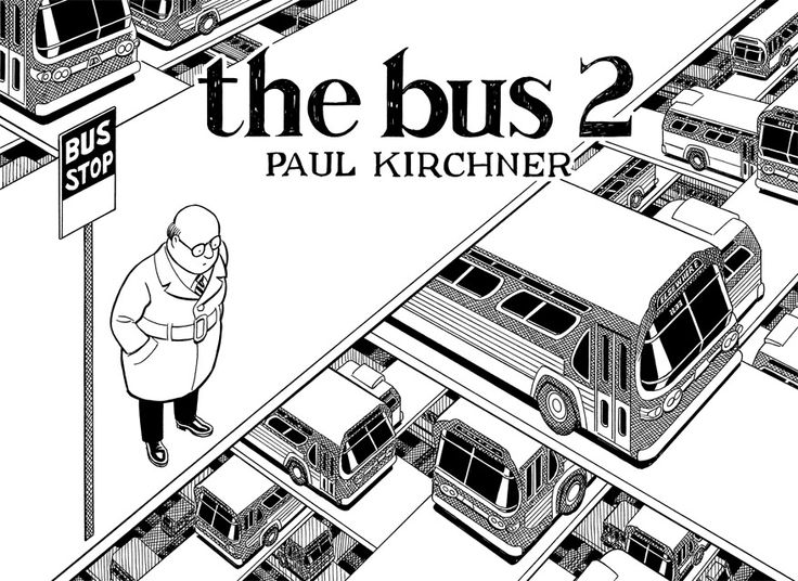 http://www.tanibis.net/livres/2015-the-bus-2/couv-1.jpg