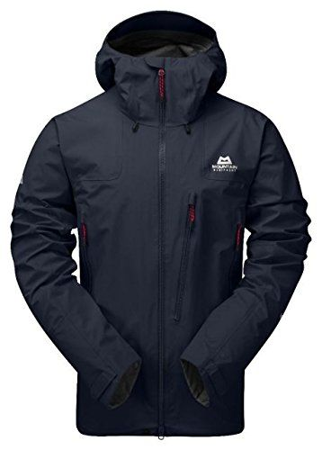 """Mountain Equipment Lhotse Jacket – Men's-Cosmos-Medium       Famous Words of Inspiration...""""No man can stand on top because he is put there.""""   H. H. Vreeland — Click here for more from H. H....  More details at https://jackets-lovers.bestselleroutlets.com/mens-jackets-coats/active-performance/shells/product-review-for-mountain-equipment-lhotse-jacket-me-000130-cosmos-m/"""