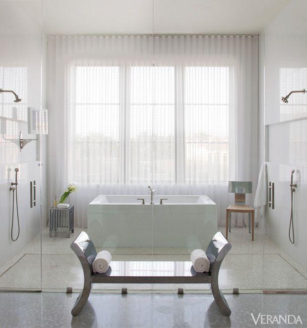 Westchester Master Bath: 54 Best Veranda Images On Pinterest