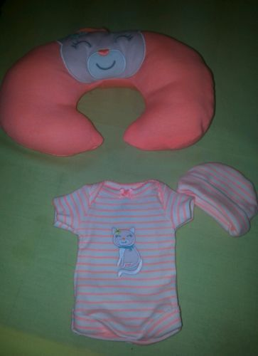 How To Make Baby Alive Clothes Out Of Socks