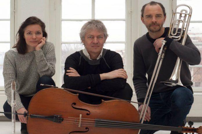 Adana Profesyonel Müzik Grupları Kiralama Fiyatları