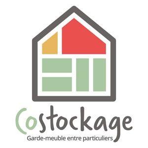 Garde-meuble entre particuliers. Louez votre garage, box, cave pas cher. Simple, 60% moins cher qu'en garde meubles ou self stockage. Le stockage avec assurance !