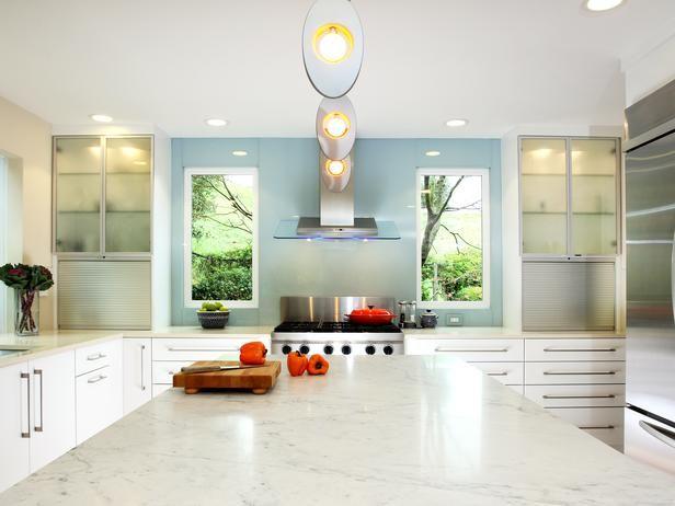 Kitchen Worktop Paint B Amp