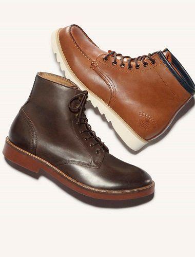 adidas Superstar Foundation CF C - Zapatillas para niño: Amazon.es: Zapatos y complementos