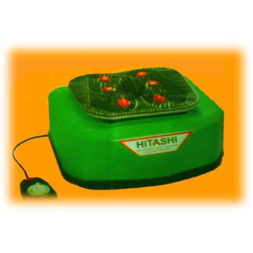 We are manufacturer, importer, distributor and wholesaler of all kinds of products. Blood circulation machine wholesaler, wholesale, dealers, suppliers, exporters, manufacturers, importers, distributors, wholesaleworld.co