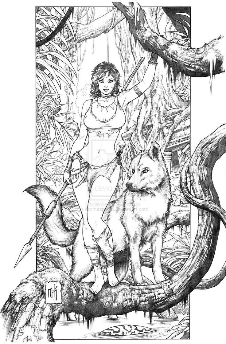 best regnskogen images on pinterest drawings english grammar