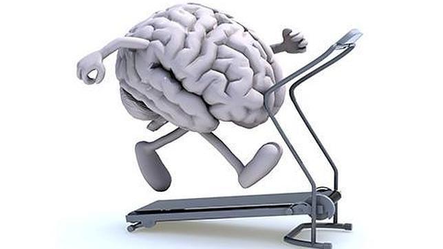 Tell us how you keep your brain in shape?  #TrainYourBrainDay #warmupsa #warmupyourfeet #nomoresocks