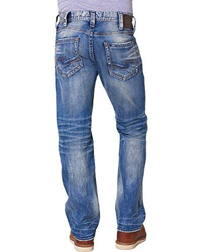 17 Best ideas about Holey Jeans on Pinterest | Distressed jeans ...