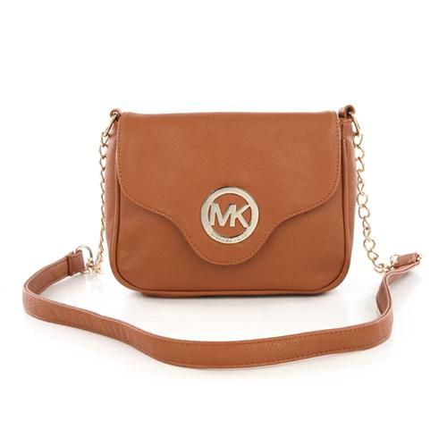 Want this Michael Kors bag!