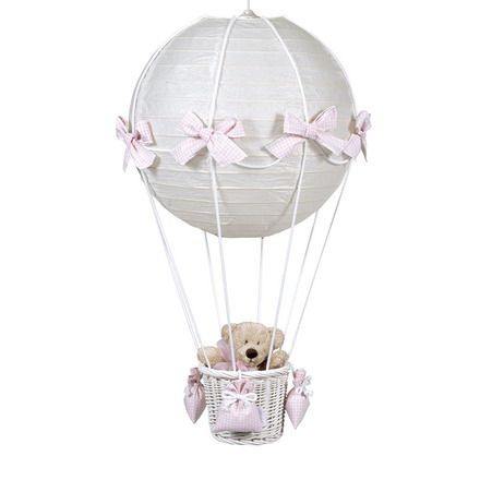 M s de 1000 ideas sobre lamparas infantiles de techo en - Lamparas de techo bebe ...