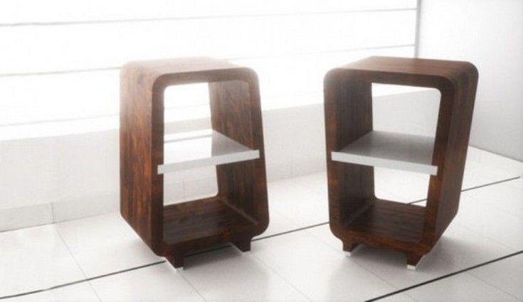 Elegant Bathroom Appliances - http://homeypic.com/elegant-bathroom-appliances-2/