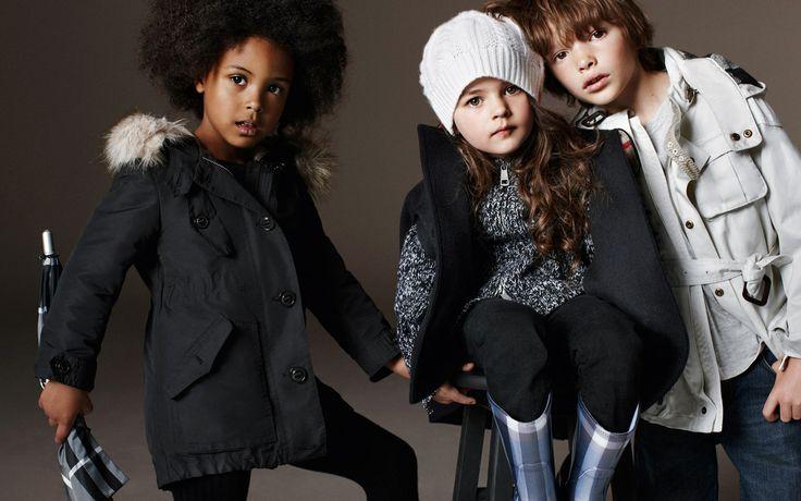 cute kid fashion  photo shoots