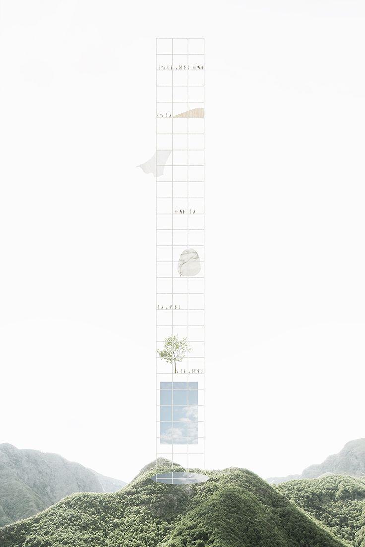 a f a s i a: Arrhov Frick Arkitektkontor