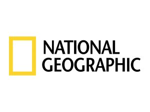 National Geographic Kids Colombia