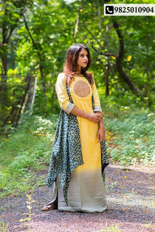some of the most exclusive fashion options for the upcoming Diwali Festivities. #Events #PopUpTrunk #Margarita #Fashion #Clothing #RClothing #CityShorAhmedabad
