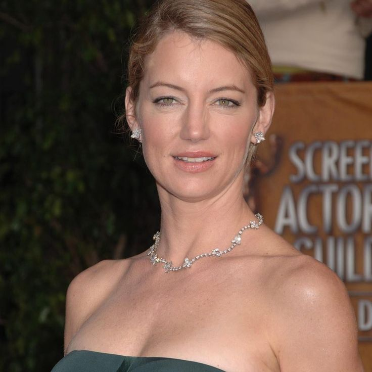 young and the restless pictures | cynthia watros is joining the cast of the young and the restless in ...