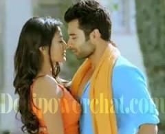 The film is a remake of Seema Tapakai, a very successful Telugu film starring Allari Naresh and Shamna Kasim.[