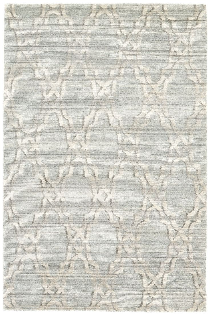 Beautiful 81 best Feizy Rugs images on Pinterest | Rugs, Area rugs and  IN53