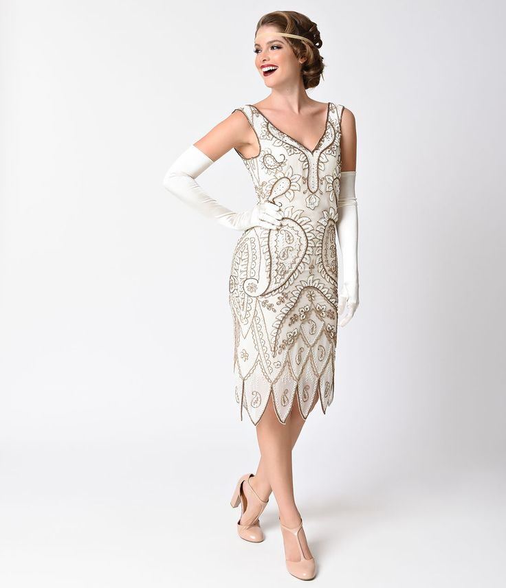 25+ Best Ideas About 1920s Dresses For Sale On Pinterest